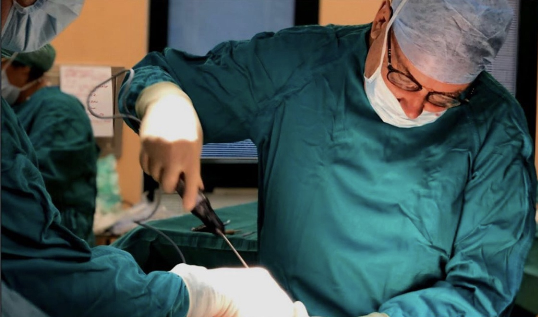 liposuction course