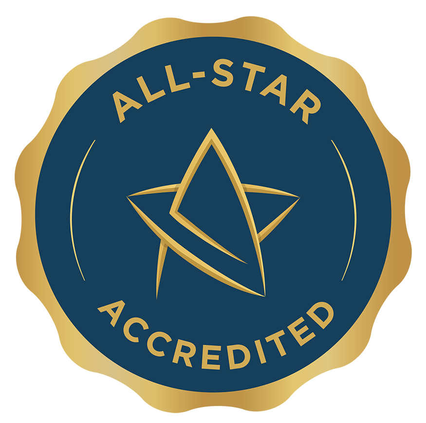 ALL-STAR ACCREDITED-01 (1) small