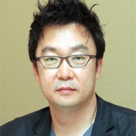 Dr. Hee-Jin Kim