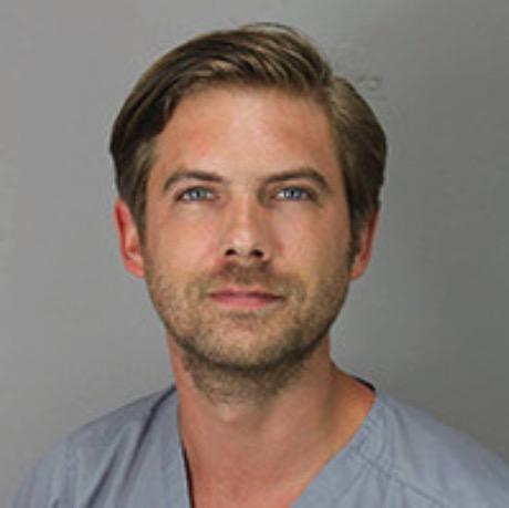 Dr. Job Thuis