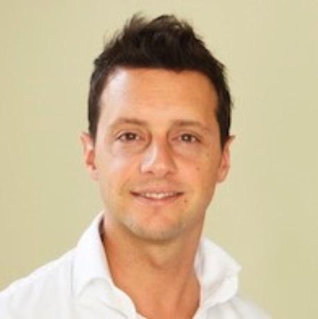 Dr. Rolf Bartsch